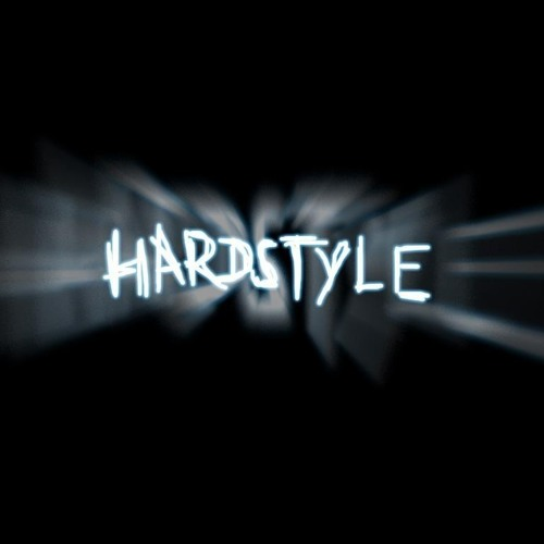 LIVE FOR HARDSTYLE's avatar
