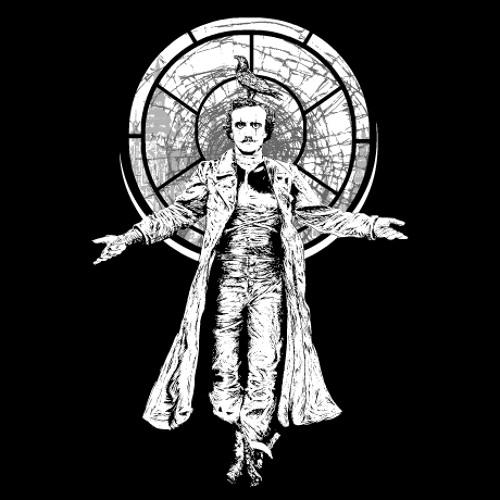 Dj Kilown's avatar