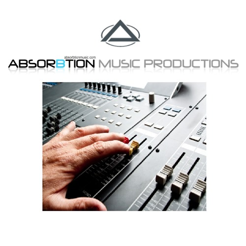 ABSORBTIONMUSICPRODUCTION's avatar