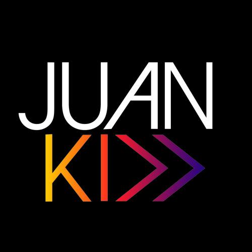 Juan Kidd's avatar