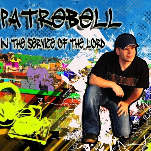 PatRebell's avatar