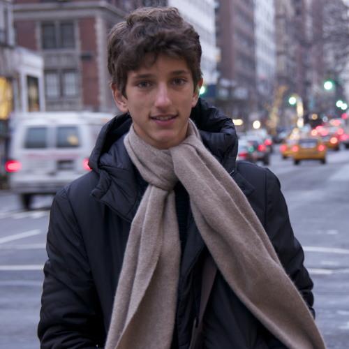 GustavoGroff's avatar