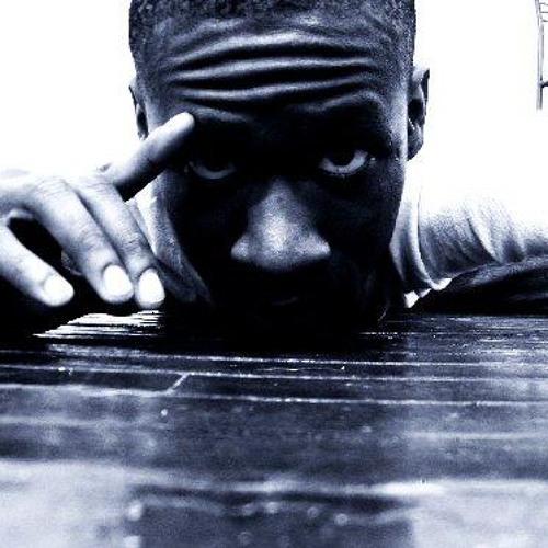 #DCBK SeanMaze's avatar