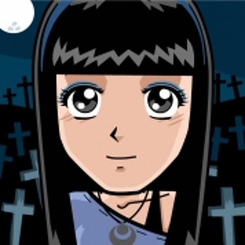 ximerba's avatar