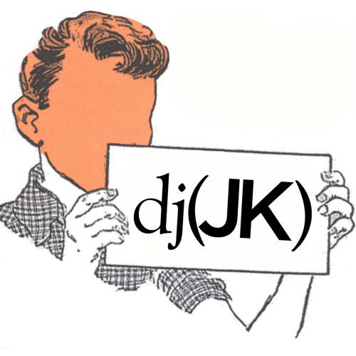 heyitsJK's avatar