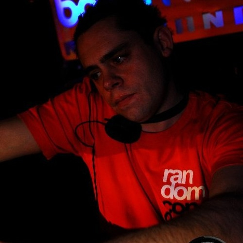 DJ Re-Defeat's avatar