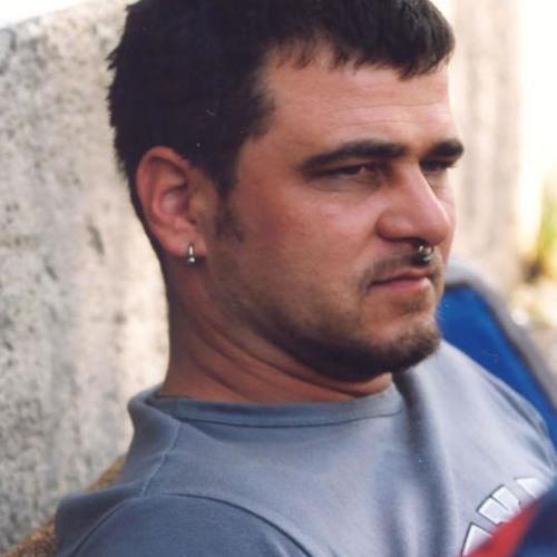 Dj-AL's avatar