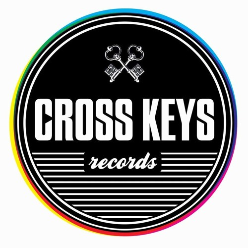 Cross Keys Records's avatar