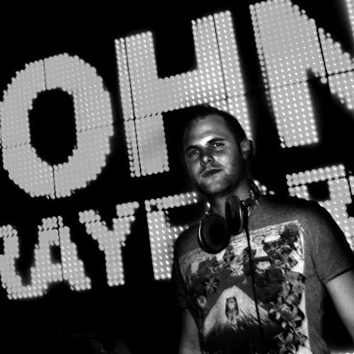 johndjcrayford's avatar