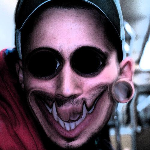 JendO's avatar