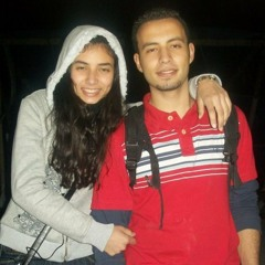 Seham Fahmy Garas