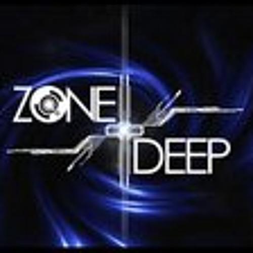 ZONE:DEEP's avatar