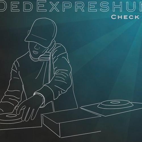 Ded Expreshun's avatar