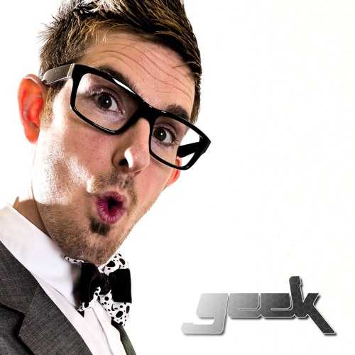 geekbeats's avatar