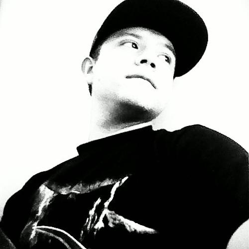 Dj Rogu3's avatar