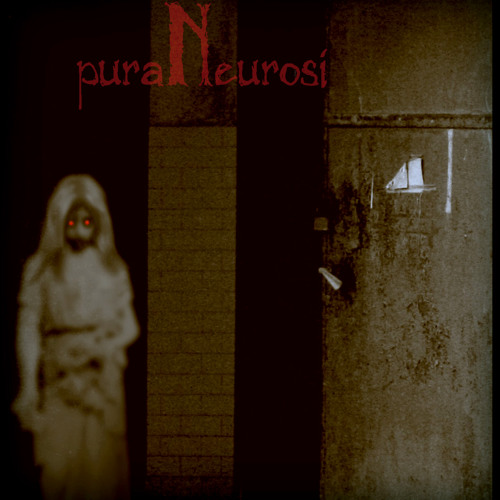 PURA NEUROSI's avatar