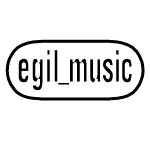 EgilMusic's avatar