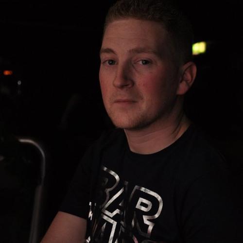 DJ JT2's avatar