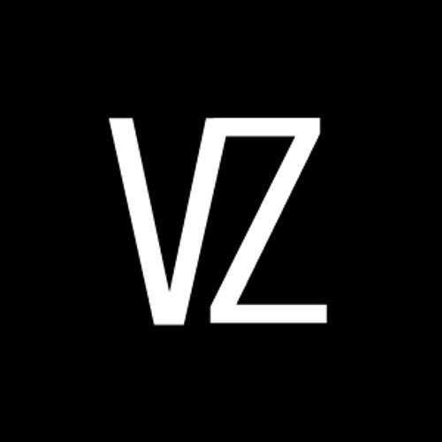 Vzyadoq Moe's avatar