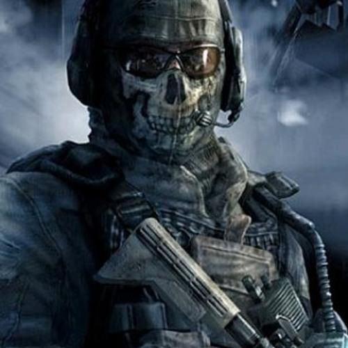 TheGetUp's avatar