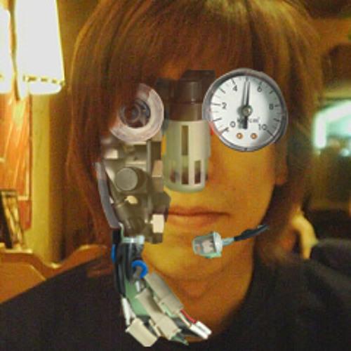 coook's avatar