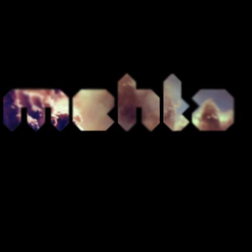 mehtæphyzx's avatar