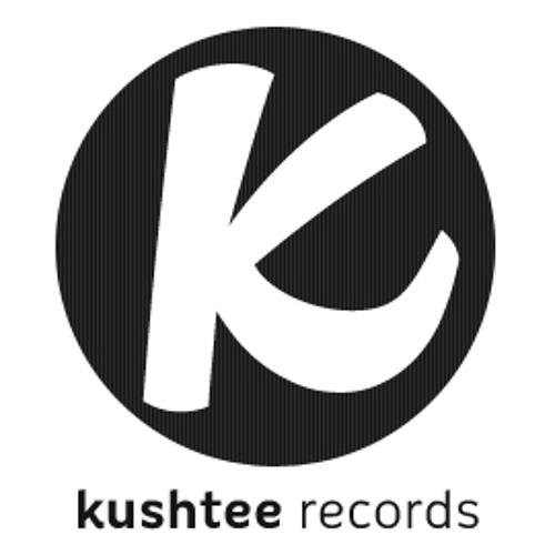 Kushtee Records's avatar