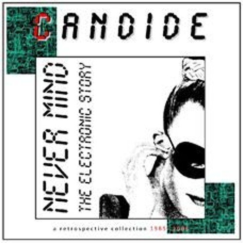 Candide!'s avatar