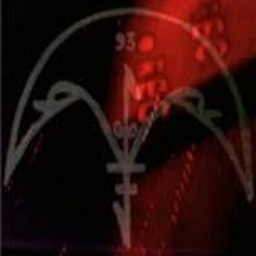 Thelemic Laboratory's avatar