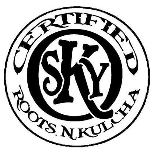 SelectaSKy's avatar