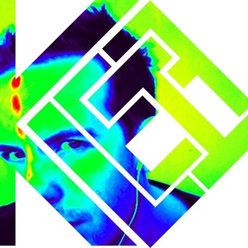 K LEiF's avatar