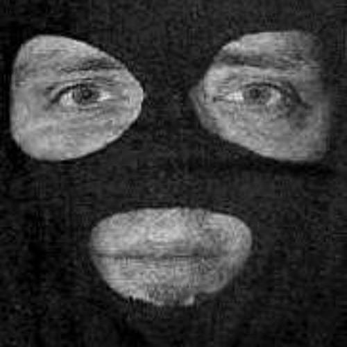 Hijack's avatar