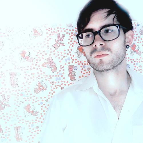 Alex a.k.a. @Justbored's avatar