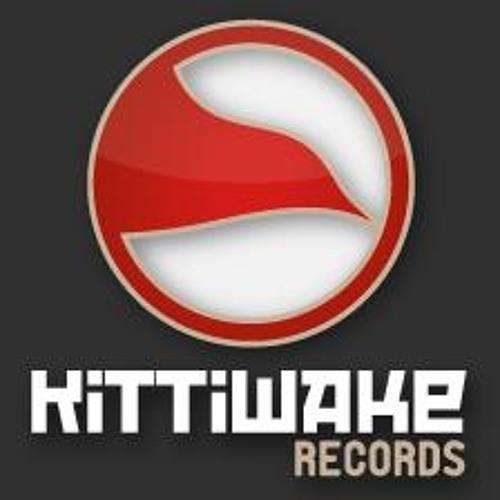 Kittiwake Records's avatar