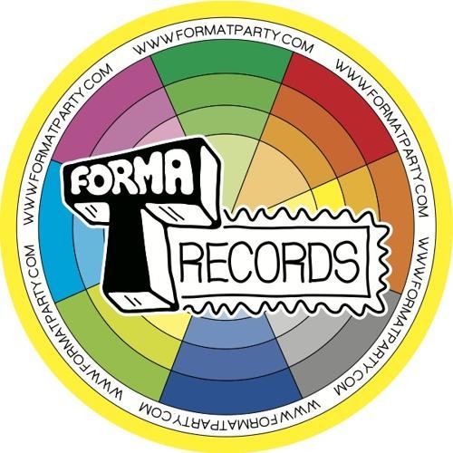 FormaTrecords's avatar