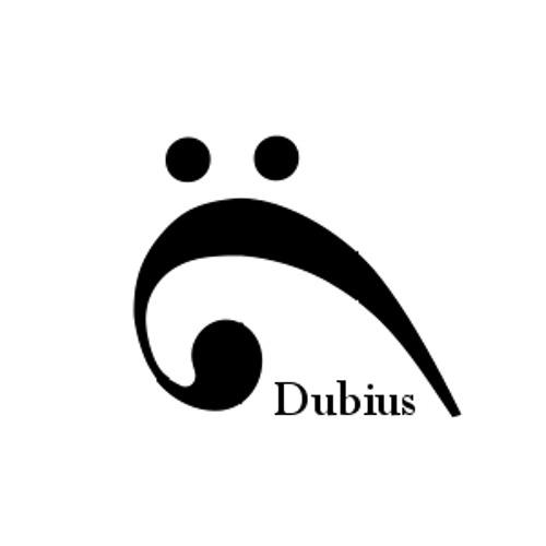 DUBIUS's avatar