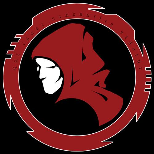 Deadsilence Syndicate's avatar