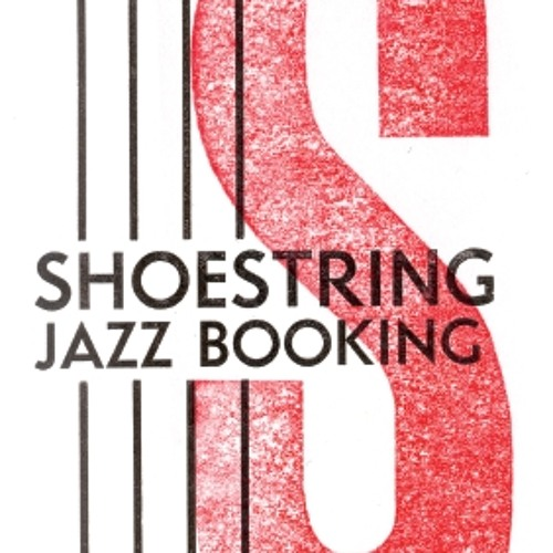 Shoestring's avatar