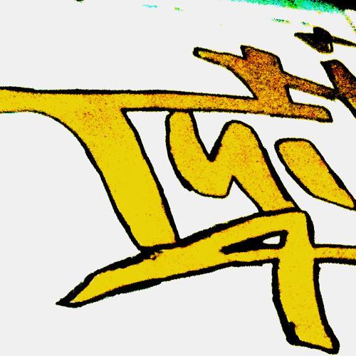 Tkii's avatar