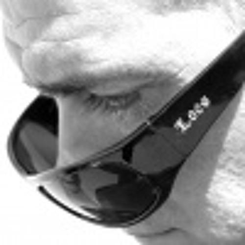 paolodelgrande's avatar