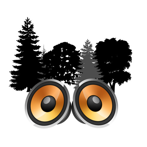 waldsounds's avatar