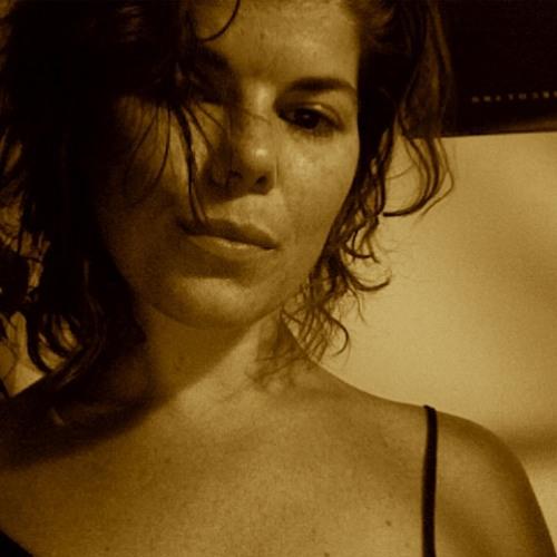 DeborahCSmith's avatar