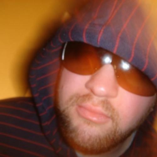 PR0C0MULTRA's avatar