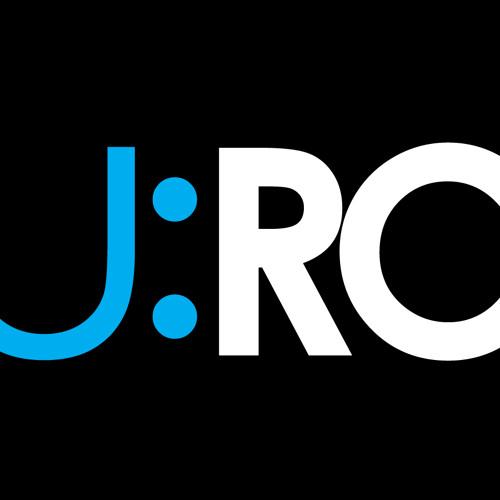 DJ Nu Rock's avatar