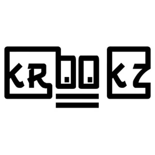 Krookz Inc's avatar