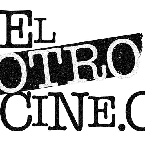 elotrocinecl's avatar