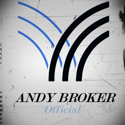 Andy Broker ,Farrel & Reve - THE THING PREVIEW