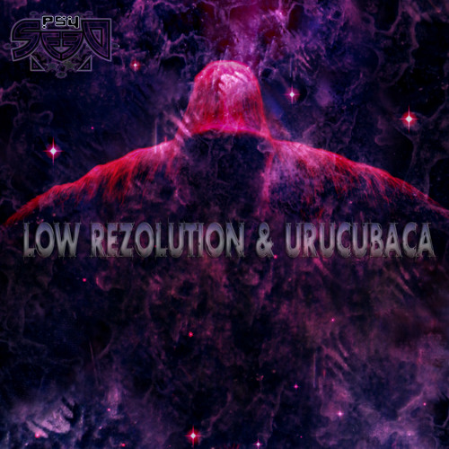 Low Rezolution&Urucubaca's avatar