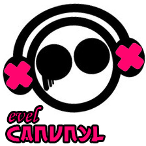 evel_canvnyl's avatar