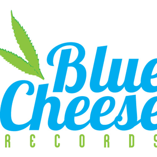 Blue Cheese Records's avatar